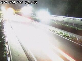 敦賀IC付近
