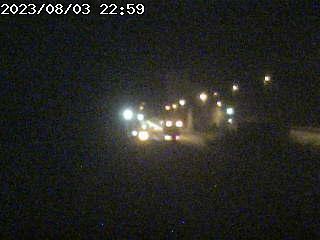 敦賀トンネル
